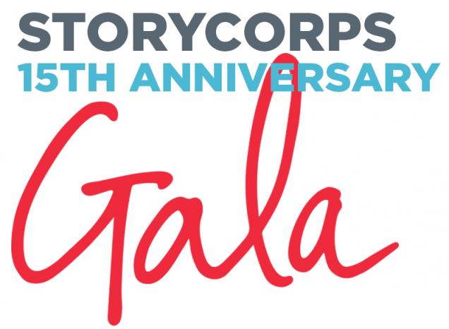 StoryCorpsGala15