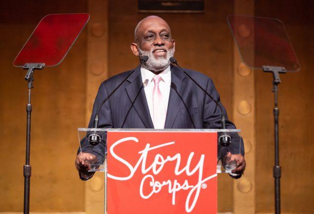 StoryCorps_Annual_Gala_2018_Margarita_Corporan-131