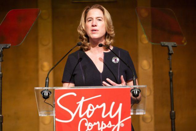 StoryCorps_Annual_Gala_2018_Margarita_Corporan-144