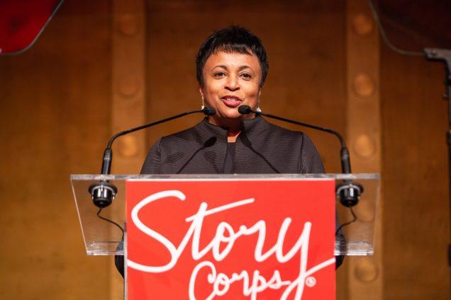 StoryCorps_Annual_Gala_2018_Margarita_Corporan-154