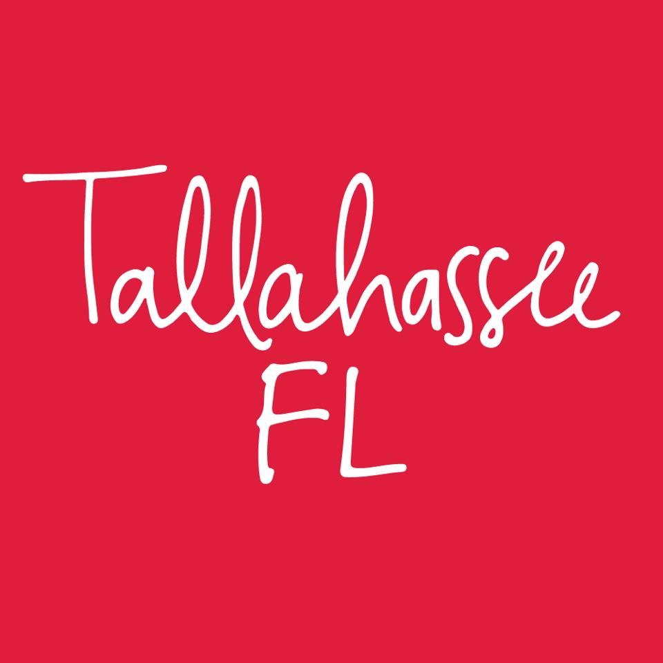 Tallahassee, FL: November 18 – December 20, 2021