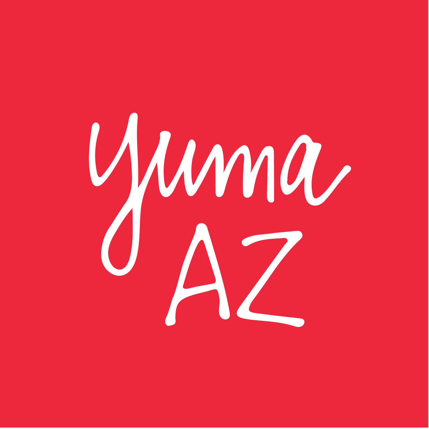 Yuma, AZ Mobile Tour Stop - November 20 – December 21, 2019