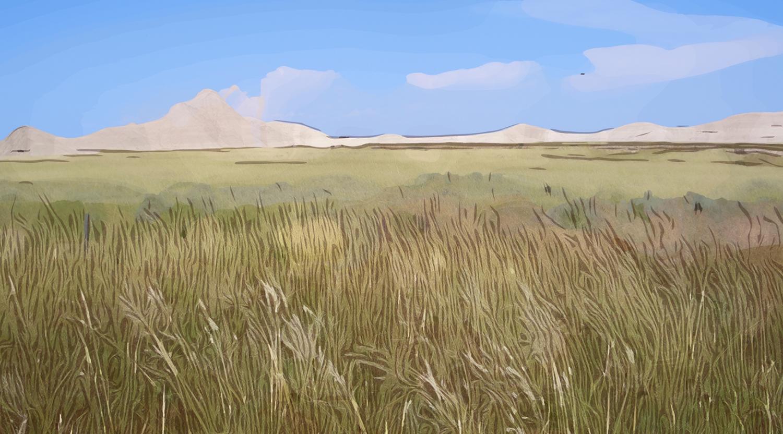StoryCorps Virtual: High Plains
