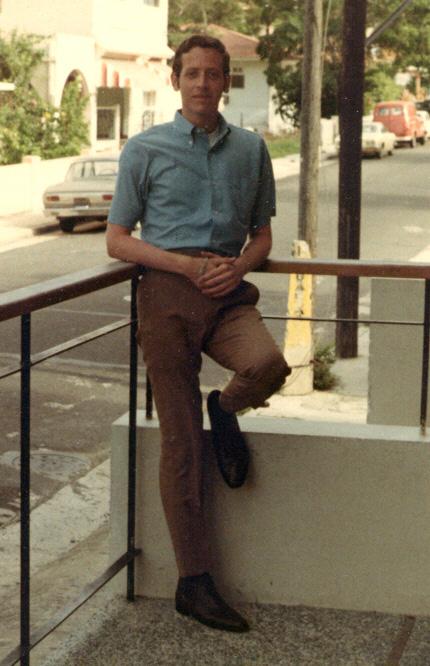 levine_1969