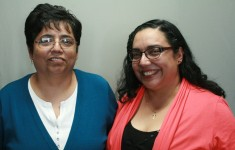 The Unedited StoryCorps Interview: Celebrating Archivists and Hispanic American Heritage Month