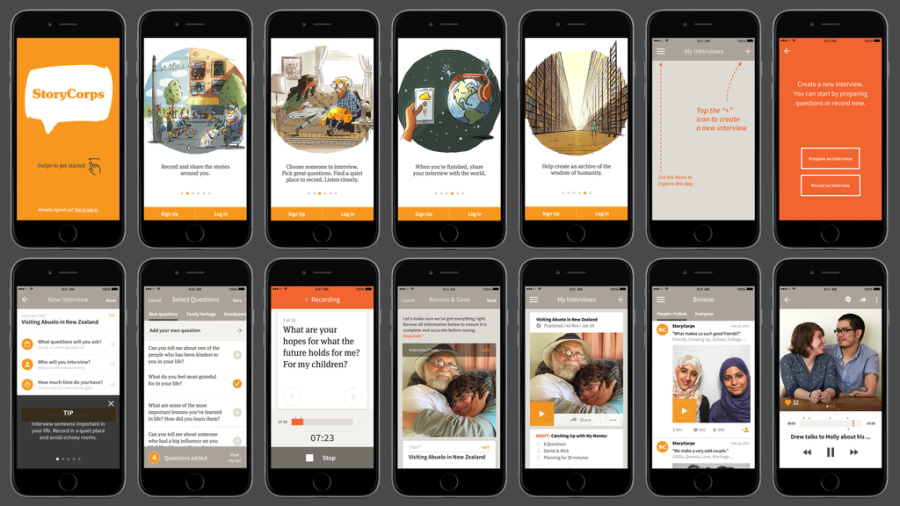 storycorps-app-full-screens