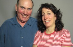 StoryCorps 444: Your Biggest Fan